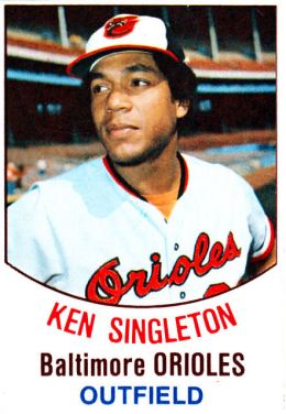 1977-hostess-ken-singleton.jpg